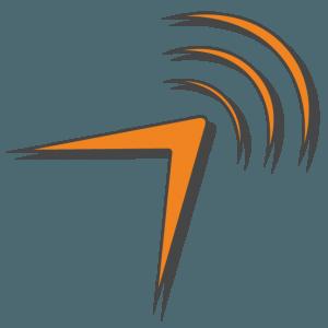 Teletom - Szünetmentes együttműködés