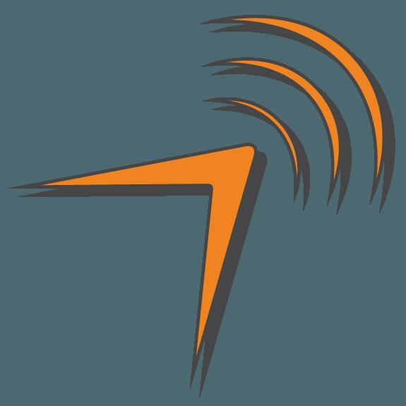 Teletom Logo