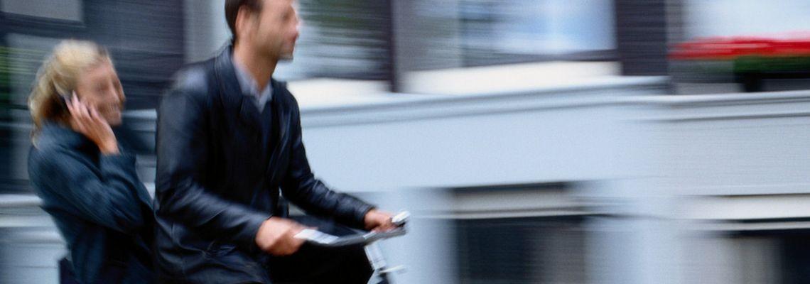 Friss, ropogós együttműködés a jobb mobilszolgáltatásokért