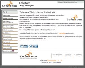 teletom-honlapv1